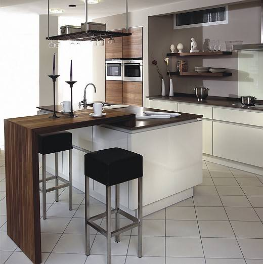 wm k chen ideen gmbh. Black Bedroom Furniture Sets. Home Design Ideas