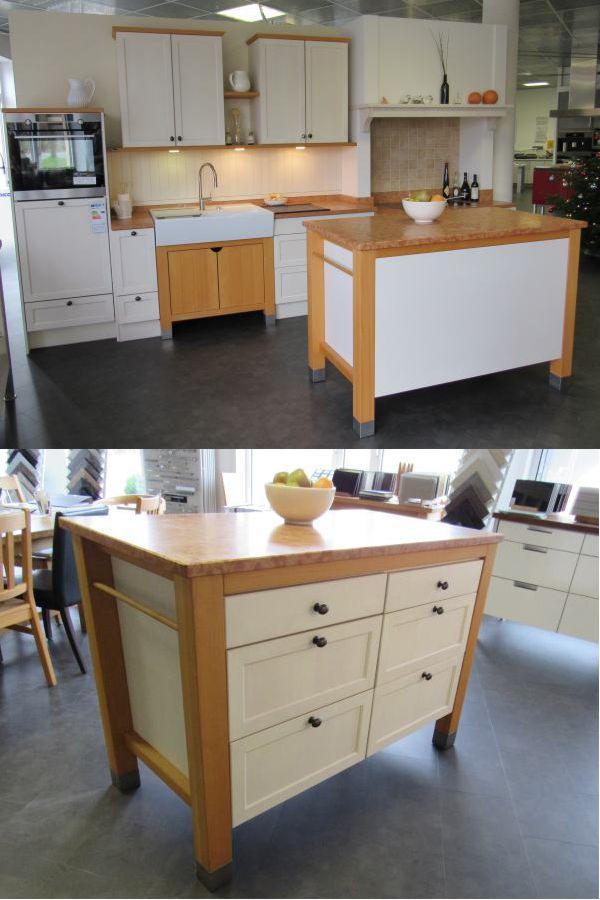 Bax Küchen wm küchen ideen gmbh