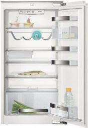 Siemens Kühlschrank KI20RS70 EEK A++, Nischenhöhe: 102cm, Integrierbar.  Ohne Gefrierfach, Nutzinhalt: 184l