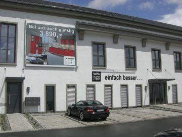 Küchenstudio Würzburg wm küchen ideen gmbh