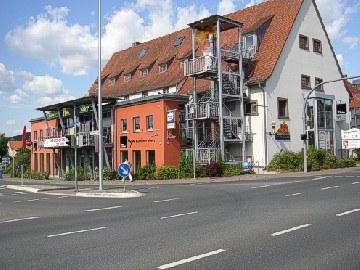 Antiquitäten Cafe Marktheidenfeld : Wm küchen ideen gmbh