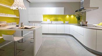Küchenrenovierung ideen  WM Küchen + Ideen GmbH